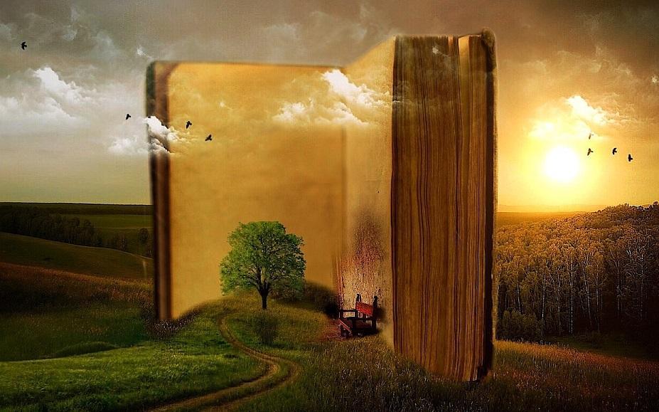 суть книги
